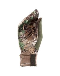 Under Armour - Multicolor Women's Scent Control Hunting Glove - Lyst