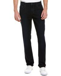 Joe's Jeans Blue Emerson Slim Fit for men