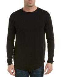 Threads For Thought | Black Threads 4 Thought T-shirt for Men | Lyst