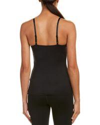 Wacoal Black Camisole