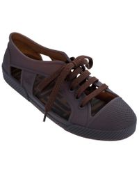 Melissa Brown Vwa & Brighton Sneaker