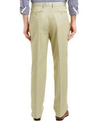 Cutter & Buck - Multicolor Bishop Pant for Men - Lyst