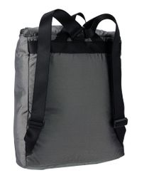 Under Armour Black Midi Backpack