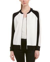 Anne Klein Black Jacket