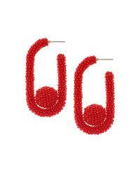 Sachin & Babi Multicolor Mini Pin Ball - Gojiberry