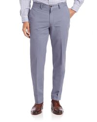 Polo Ralph Lauren - Blue Suffield Stretch Cotton Pants for Men - Lyst