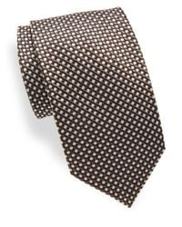 Tom Ford - Multicolor Woven Silk Tie for Men - Lyst