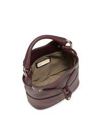 Furla - Multicolor Brooklyn Mini Drawstring Bag - Lyst