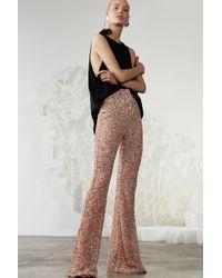 Sass & Bide - Multicolor The Sunset Pants - Lyst