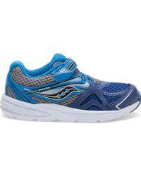 Saucony Blue Ride Sneaker for men
