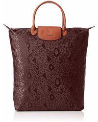 Picard Brown Handtaschen