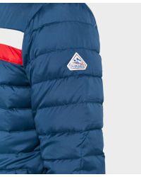 Pyrenex - Blue Montardo Jacket for Men - Lyst