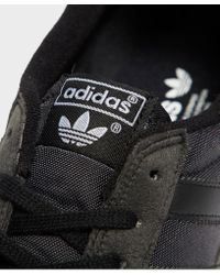 Adidas Originals Black Dragon Og for men