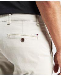 Tommy Hilfiger - Multicolor Basic Shorts for Men - Lyst