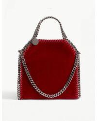 Gallery. Previously sold at  Selfridges · Women s Cross Body Bags Women s Stella  Mccartney ... 36153ae3ef48f