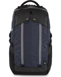 Victorinox | Blue Altmont 3.0 Slimline Laptop Backpack for Men | Lyst