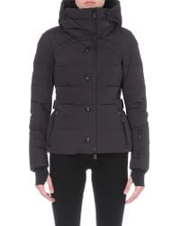 6479141fb Women's Guyane Quilted Shell Jacket