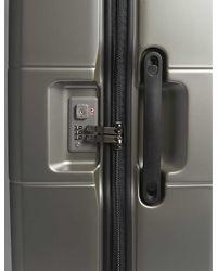 Victorinox Multicolor Lexicon Hardshell Suitcase 75cm