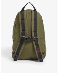 Polo Ralph Lauren Green Mountain Backpack