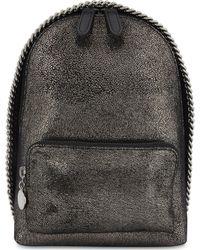 213c91854b9c Gallery. Previously sold at  Selfridges · Women s Mini Backpack Women s Stella  Mccartney Falabella