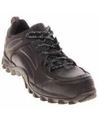 Timberland - Multicolor Mudsill Low Steel Toe Mudsill Low Steel Toe for Men - Lyst