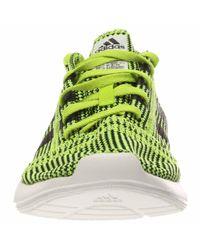 Adidas Originals - Green Element Refine Tricot for Men - Lyst
