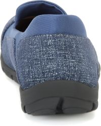 Comfortiva - Blue Cantrall for Men - Lyst