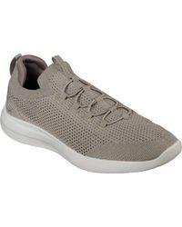 Skechers - Multicolor Studio Comfort Sneaker for Men - Lyst