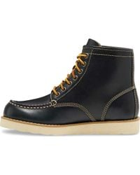 Eastland - Multicolor Lumber Up Boot for Men - Lyst