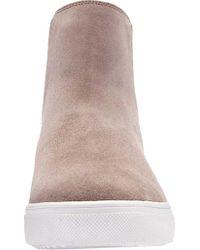 Blondo - Multicolor Baxton Waterproof Sneaker - Lyst