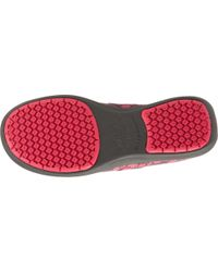 Softwalk® Multicolor Meredith Sport Clog