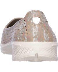 Skechers - Multicolor H2go Flutter Water Shoe - Lyst