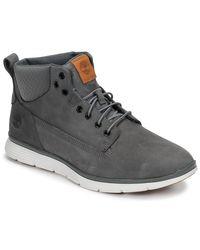 KILLINGTON CHUKKA Chaussures Timberland pour homme en coloris Gray
