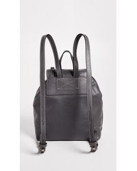 Marc Jacobs - Multicolor The Bold Grind Backpack - Lyst