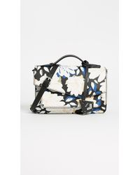 Botkier - Multicolor Cobble Hill Cross Body Bag - Lyst