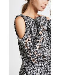 BB Dakota Black Bernette Sweater