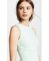 Cinq À Sept - Multicolor Josie Dress - Lyst