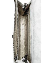 Botkier - Multicolor Valentina Shoulder Bag - Lyst