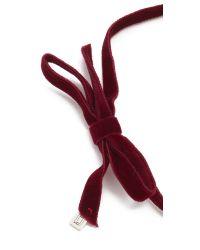 DANNIJO - Multicolor Vix Choker Necklace - Lyst