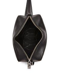 KENZO - Black Camera Bag - Lyst