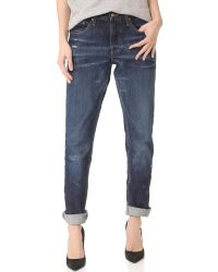 PRPS | Blue Camino Jeans | Lyst