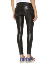 Siwy - Black Hannah Magical Skinny Jeans - Lyst