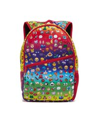 Terez - Multicolor Backpack - Lyst