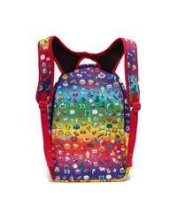 Terez - Multicolor Backpack - Lyst
