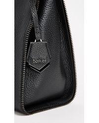 Botkier - Black Fulton Small Tote - Lyst