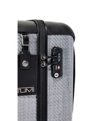 Tumi - Multicolor Tegra Lite Max Carry On Suitcase - Lyst