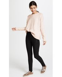 Line - Natural Ruthie Sweater - Lyst