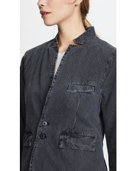 NSF - Multicolor Blair Jacket - Lyst