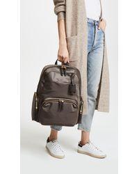 Tumi - Multicolor Calais Backpack - Lyst