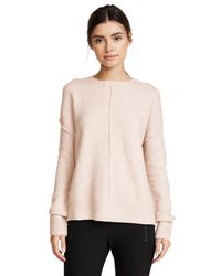 Line Natural Ruthie Sweater